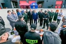 zolomza-2017-mysliwi-ofiarom-nawalnicy-003