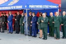 zolomza-2017-mysliwi-ofiarom-nawalnicy-006