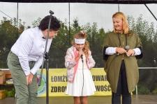 zolomza-2017-sierpniowy-festyn-abobola-024