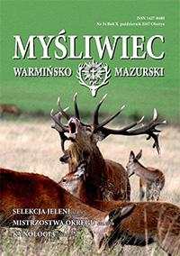 Mysliwiec_34