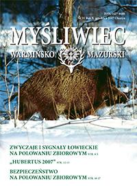 Mysliwiec_35