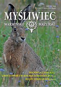 Mysliwiec_36