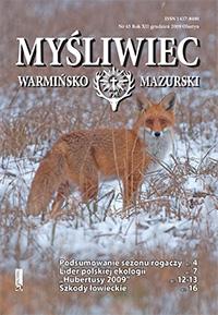 Mysliwiec_43