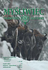 Mysliwiec_50