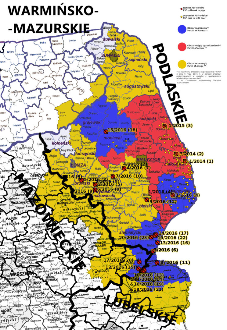 zolomza-fi-mapa-asf-20161026